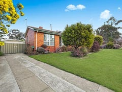 16 Newbery Crescent, Page, ACT 2614