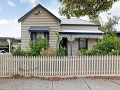 1/62 Church Street, Werribee, Vic 3030