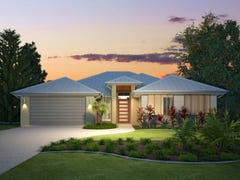 Lot 3 Diamond Drive, Alice River, Qld 4817