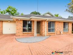 2/29-31 Pages Road, St Marys, NSW 2760
