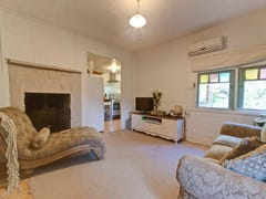 83-85 Glenworth Valley Road, Wendoree Park, NSW 2250