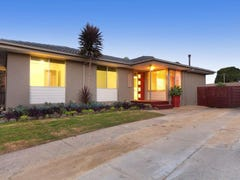5 Windarra Court, Mornington, Vic 3931