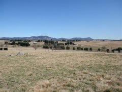 Lot 3 Bellevue Road, Tenterfield, NSW 2372