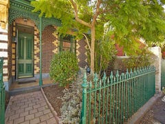 69 Charles Street, Fitzroy, Vic 3065