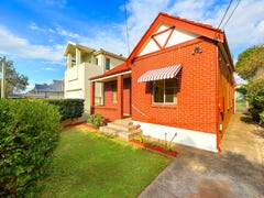 23 Medora Street, Cabarita, NSW 2137