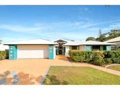 12 Trafalgar Vale Avenue, Wellington Point, Qld 4160