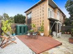 1/57 Bluff Road, Black Rock, Vic 3193