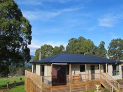 3064a Huon Highway, Franklin, Tas 7113