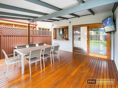 49 Clifford Street, Panania, NSW 2213