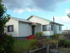 86 RENFREW CIRCLE, Goodwood, Tas 7010