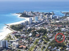2/28 Miles St 'White Caps', Coolangatta, Qld 4225