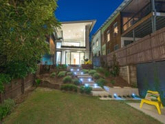36 Enoggera Terrace, Red Hill, Qld 4059