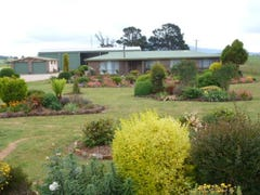 Racecourse Road, Winnaleah, Tas 7265