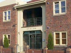 1/33 Bevan Street, Albert Park, Vic 3206