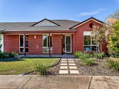 27 Lincoln Avenue, Warradale, SA 5046