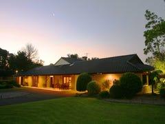 9 Calderwood Road, Galston, NSW 2159