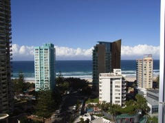 9 Hamilton Avenue - Q1, Surfers Paradise, Qld 4217