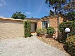 6/27 Eramosa Road East, Somerville, Vic 3912