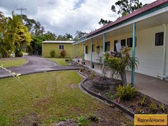 21 May Street, Deception Bay, Qld 4508