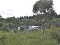 Lot 2 Double Bridges Road, Northcliffe, WA 6262