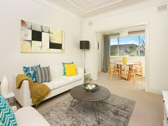 7/63 William Street, Double Bay, NSW 2028