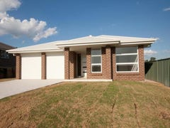 34 Nowlan Crescent, Singleton, NSW 2330