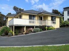 1 Samantha Court, Bridport, Tas 7262