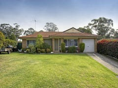 2 Lisa Close, Narellan, NSW 2567