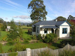 8239 Channel Highway, Cradoc, Tas 7109