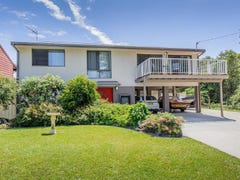 9 Girraween Road, Port Macquarie, NSW 2444