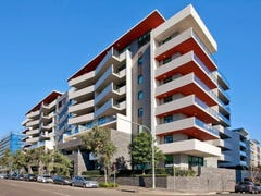 5/50 Walker Street, Rhodes, NSW 2138