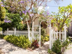 122 Vincent Street, North Perth, WA 6006