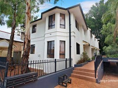3/82 O'Connell Street, North Parramatta, NSW 2151