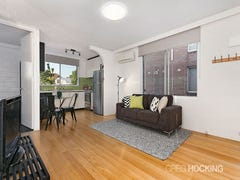 1/169-173 Keele Street, Collingwood, Vic 3066