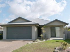12 Burford Court, Kirwan, Qld 4817