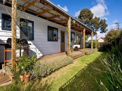 2 Thorpe Street, Newport, Vic 3015