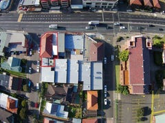 142-144 Liverpool Road, Enfield, NSW 2136