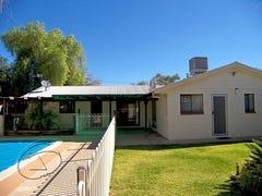 42 Madigan Street, Alice Springs, NT 0870