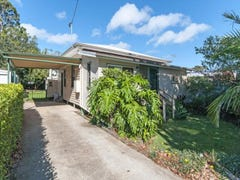 88 Taylor  St, Newtown, Qld 4305