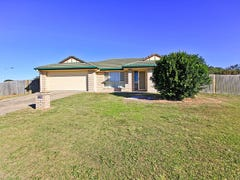 19 Berrigan Street, Redbank Plains, Qld 4301