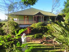 974 Landsborough Maleny Road, Maleny, Qld 4552