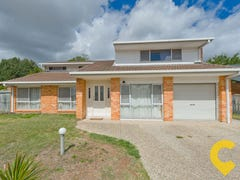 455 Broadwater Road, Mansfield, Qld 4122