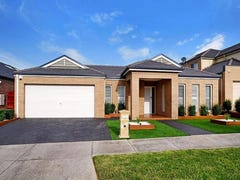 16 Sargood Drive, South Morang, Vic 3752