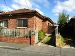 132 Lord Street, Richmond, Vic 3121