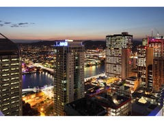 70 Mary St, Brisbane City, Qld 4000