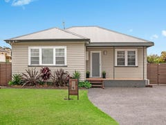 17 Merleview Street, Belmont, NSW 2280