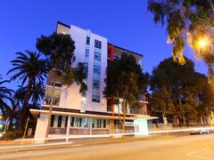 11/1324 Hay St, West Perth, WA 6005