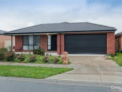 35 Proctor Road, Longwarry, Vic 3816
