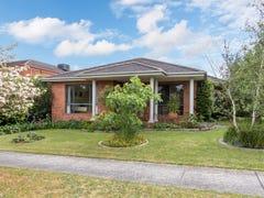 3 Eureka Crescent, Narre Warren South, Vic 3805