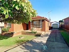 82 Clarence Street, Merrylands, NSW 2160